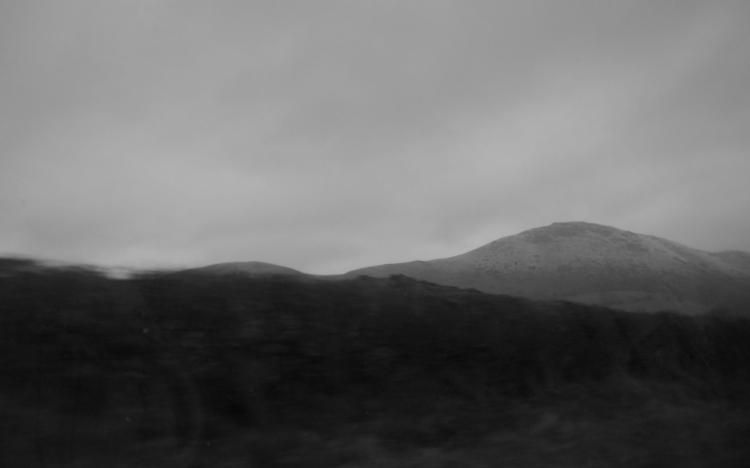 a hill.jpg